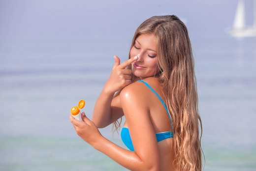 how to buy best sunscreen