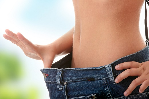 6 Tips to Lose Weight Quickly