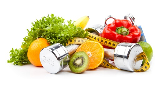 How to lose weight quickly in 6 days before