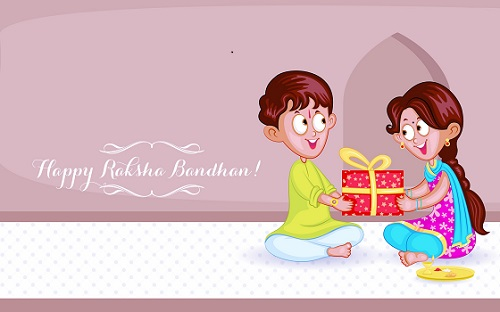 9 Gift Ideas for Your Brother this Raksha Bandhan