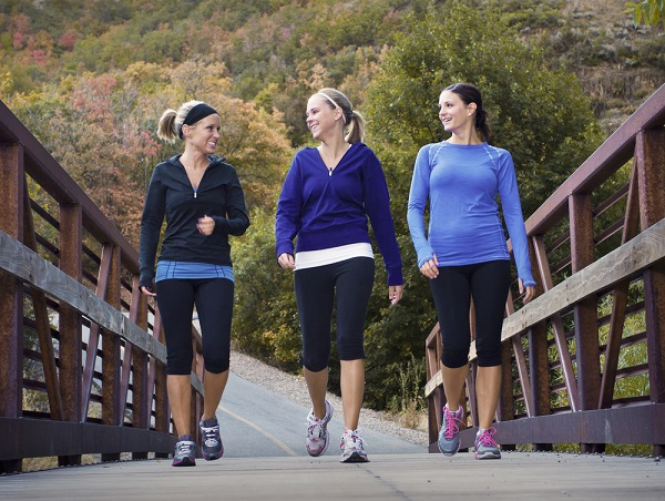 Pingback:Health Benefits of Walking | Most Prominent Benefits of Walking