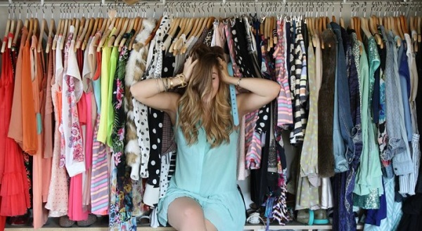 Affordable Ways to Renew Your Wardrobe