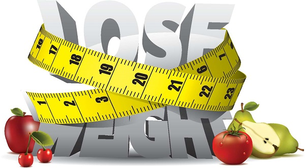 http://styleandgeek.com/best-weight-loss-tips-and-exercises-to-lose-belly-fat/