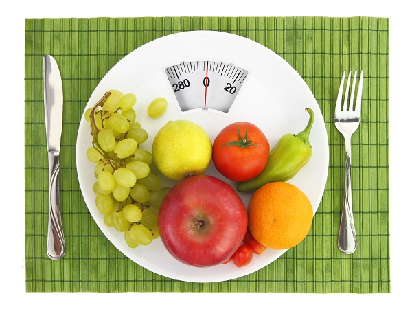 Diet Modification http://styleandgeek.com/best-weight-loss-tips-and-exercises-to-lose-belly-fat/