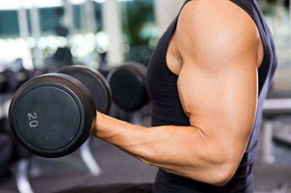 Weight Lifting http://styleandgeek.com/best-weight-loss-tips-and-exercises-to-lose-belly-fat/