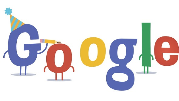 15 Interesting Facts About Google You Don't Know