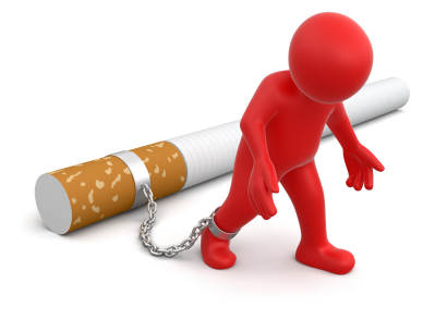 Skincare Recovery – Facing the Consequences of Smoking