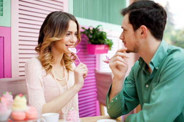 5 Tips On How To Get A Stubborn Ex Back