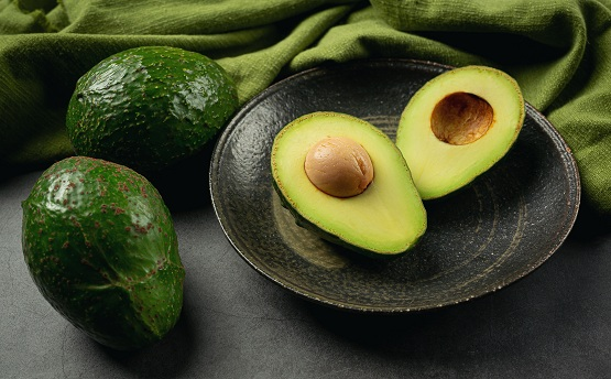 7 super foods you should be eating everyday for hair growth