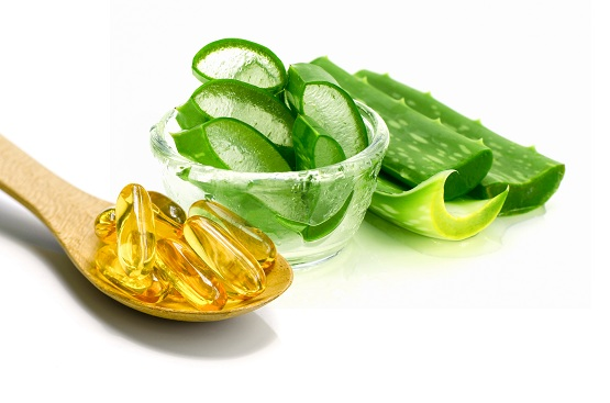 5 Aloe Vera Face Packs Homemade for Healthy Glowing Skin