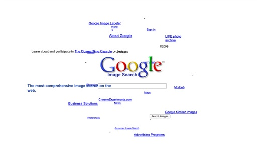 Best 7 Google Tricks, Secrets & Hacks