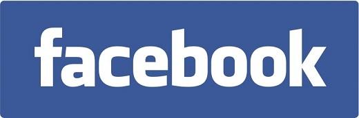 1facebook-logo