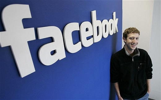 12 Facebook Tips And Tricks You Should Know – Part 1