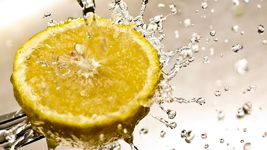 Best Health Benefits of Lemon