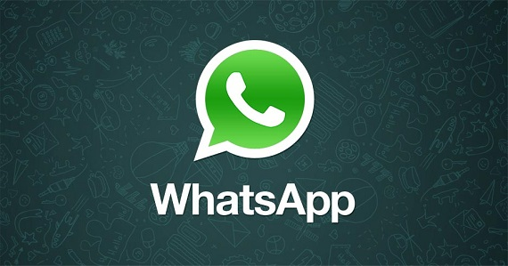 WhatsApp Makes Messages and Calls Secure With End-to-End Encryption