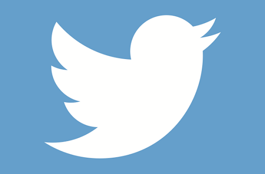 12 Interesting Facts About Twitter