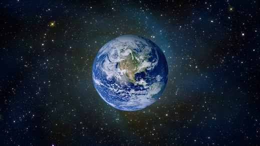 Today We Give You A Tour Of 15 Mind Boggling Yet Lesser Known Facts About Earth