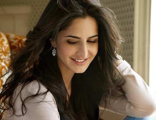 10 Interesting Facts about Katrina Kaif