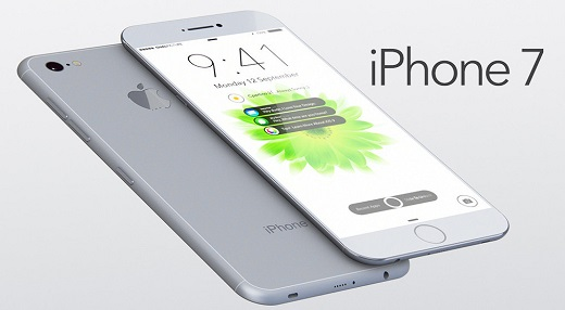 IPhone 7 Rumours and Speculations