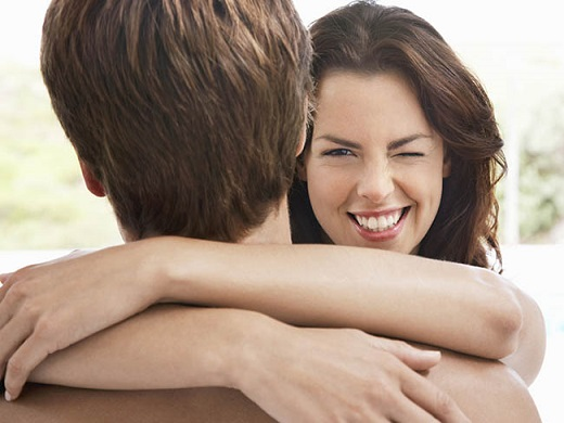 7 Love Making Secrets Men Want Women to Know