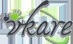 Vkare-logo