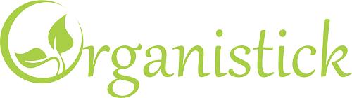 organilogo
