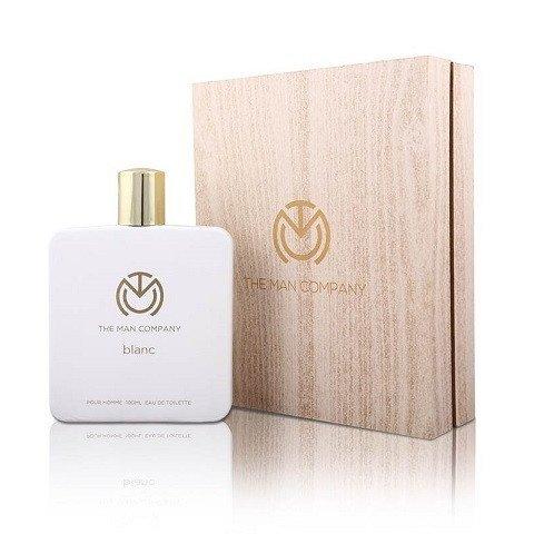 4.perfume