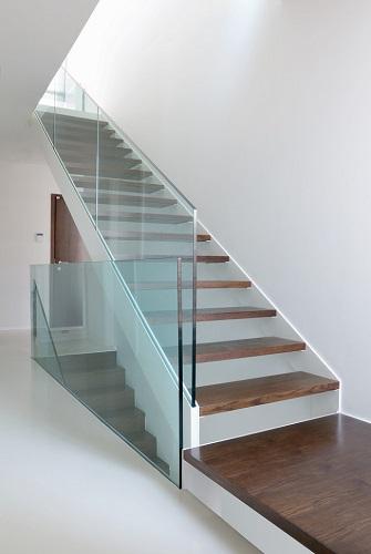 Glass Balustrades1