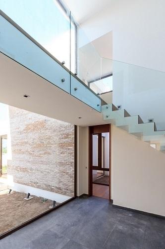 Glass Balustrades2