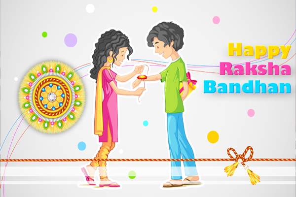 25 Gift Ideas for Your Sister this Raksha Bandhan