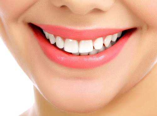 7 Foods for Healthy Teeth and Gums