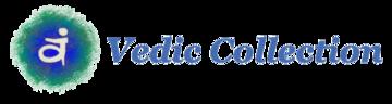 vedic-logo