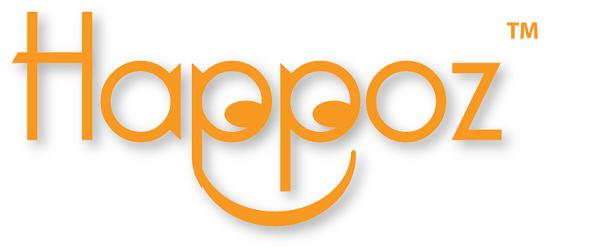 happoz-1