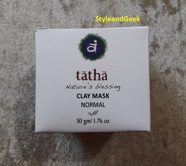 5 Chemical Free Instant Glow Face Packs for winters in India