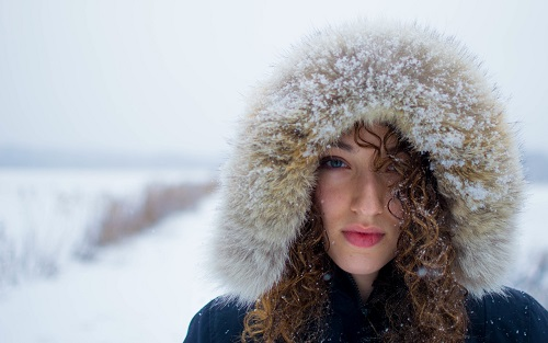 How to Prepare Your Sensitive Skin for Winter