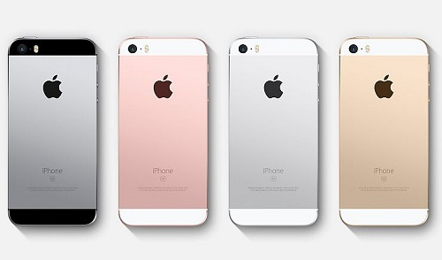 iPhone 6 now available for Rs 5,999 on Flipkart? But DON'T