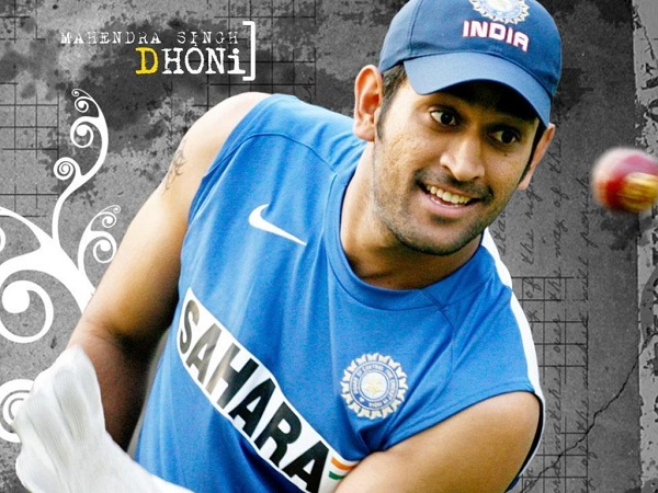 15 Interesting Facts about Dhoni