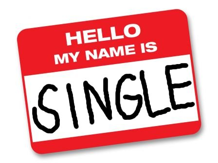 10 Reasons Why You are still Single
