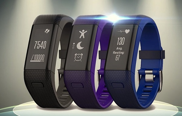 Are Fitness Trackers Worth it, Shall I get a Fitness Tracker?