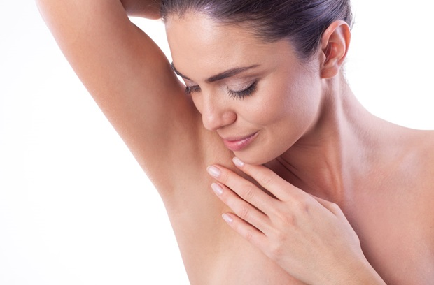 15 home remedies for dark underarms (How to Get Rid of Dark Underarms)