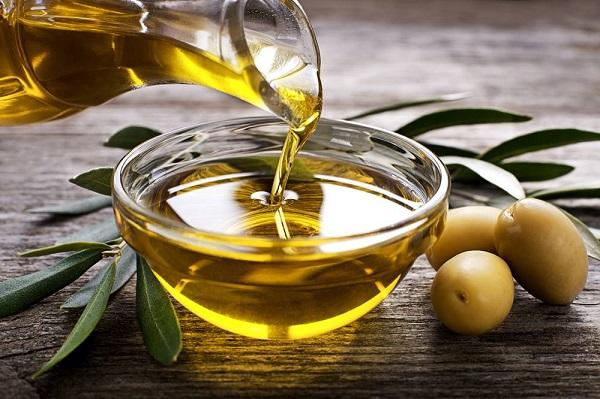 Health Benefits of Olive Oil, Jaitun ka Tel k Fayde