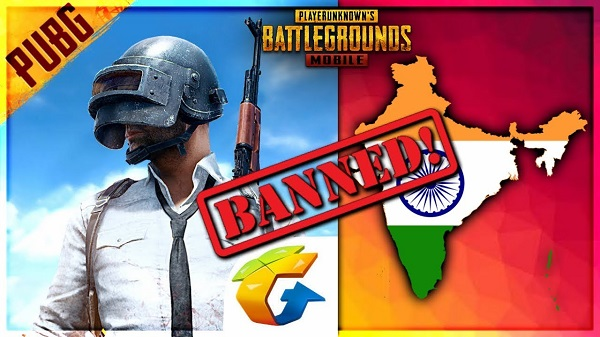 Will PUBG Get Banned, Here's The Reason Why?