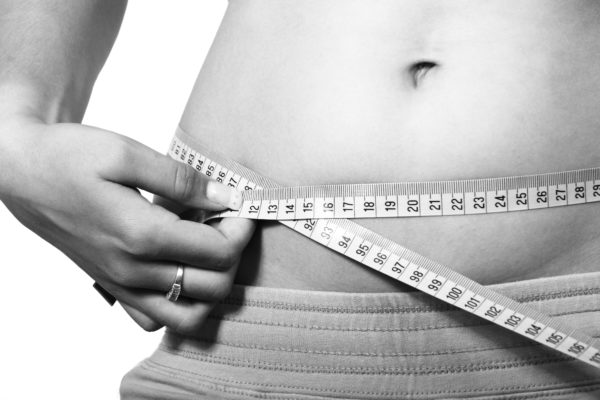 """Biggest Myth About Weight Loss Busted, Know the Real Truth."""
