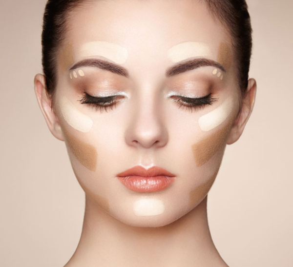 How to Find Foundation As Per Your Skin Tone