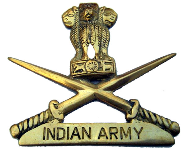 10 Things About Indian Army – A Salute to Brave