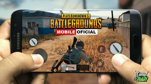 Now You can't play PUBG for more than 6 hours- Here's Why