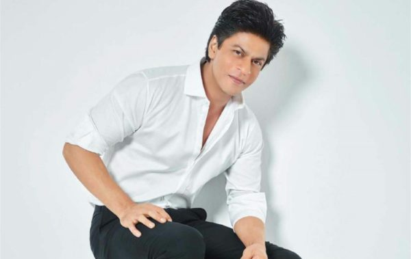 King Khan first on-screen Kiss was with a Man- Find out More With Us