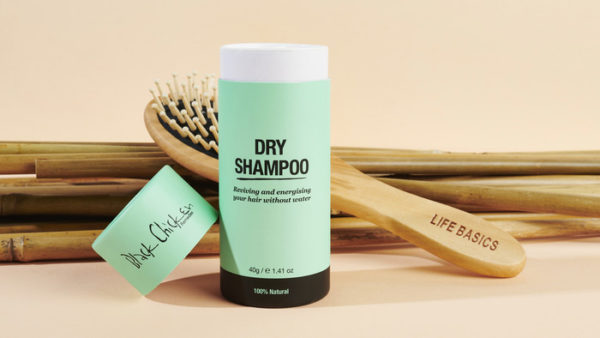 Pros and Cons of Using Dry Shampoo