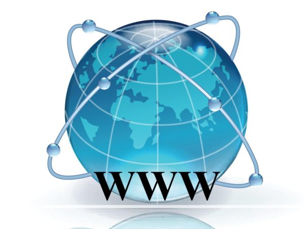 Facts About The World Wide Web You Might Don't Know