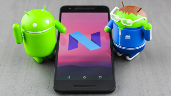 10 Best Android Hacks & Tricks You Should Know in 2019